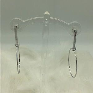 ❤️❤️👑fashion jewelry earrings